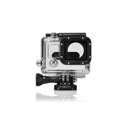 GoPro BacPac Compatible Housing