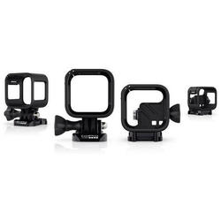 GoPro The Frames (for Hero Session)