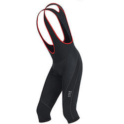 Gore Wear Oxygen WS Bib 3/4 Tights