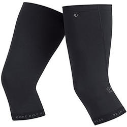 Gore Wear Ozon II Knee Warmers
