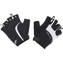Gore Wear Power Lady Gloves