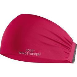 Gore Wear AIR LADY WINDSTOPPER Headband