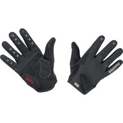 Gore Wear Alp-X 2.0 Windstopper Soft Shell Light Gloves