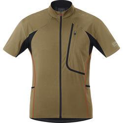 Gore Wear Alp-X 3.0 Jersey