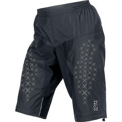 Gore Wear Alp-X 2.0 GT AS Shorts