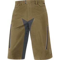 Gore Wear Alp-X Shorts+