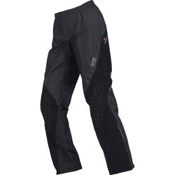 Gore Wear Alp-X 2.0 Gore-Tex Active Pants Long