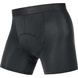 Gore Wear Base Layer Boxer Shorts+