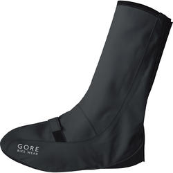 Gore Wear Universal City Gore-Tex Overshoes