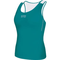 Gore Wear Contest Lady Singlet
