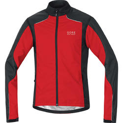 Gore Wear Path 2.0 Active Shell Zip-Off Jacket