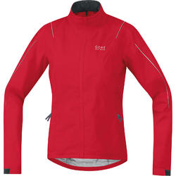 Gore Wear Countdown 2.0 Gore-Tex Lady Jacket