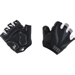 Gore Wear Countdown 2.0 Summer Lady Gloves