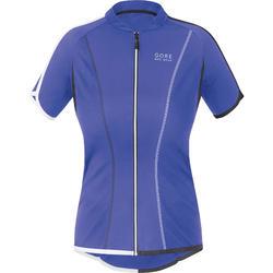Gore Wear Countdown 3.0 Full-Zip Lady Jersey