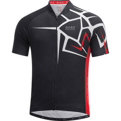 Gore Wear Element Adrenaline 4.0 Jersey