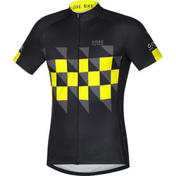 Gore Wear Element Finishline Jersey
