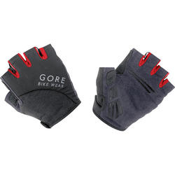 Gore Wear Element Gloves