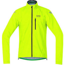 Gore Wear Element Gore-Tex Active Jacket