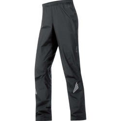Gore Wear Element Windstopper Active Shell Pants
