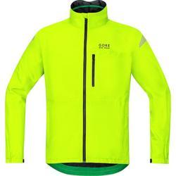 Gore Wear Element Gore-Tex Jacket