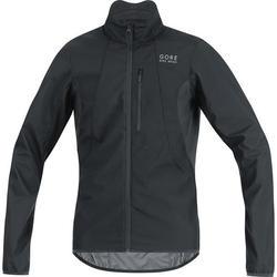 Gore Wear ELEMENT GORE WINDSTOPPER Jacket