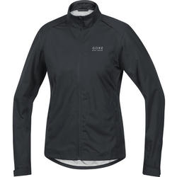 Gore Wear ELEMENT LADY GORE-TEX Active Jacket