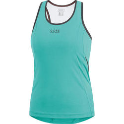 Gore Wear Element Lady Singlet