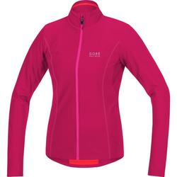 Gore Wear Element Thermo Lady Jersey