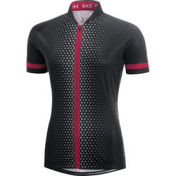 Gore Wear Element Lady Optika Jersey