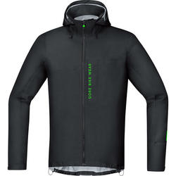 Gore Wear Power Trail GT AS Jacket
