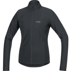 Gore Wear ELEMENT LADY Thermo Jersey