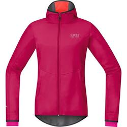 Gore Wear Element Lady Windstopper Soft Shell Hoody