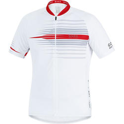 Gore Wear Element Razor Jersey