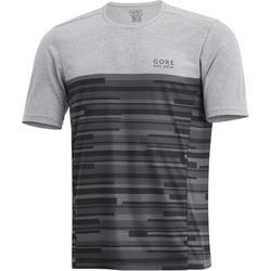 Gore Wear Element Stripes Shirt