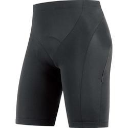Gore Wear Element Tights Short+