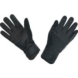 Gore Wear Element Urban WS Gloves