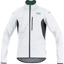Gore Wear Element Windstopper Active Shell Jacket