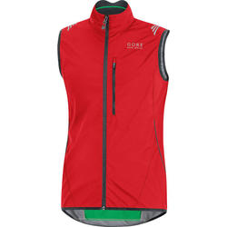 Gore Wear Element Windstopper Active Shell Vest