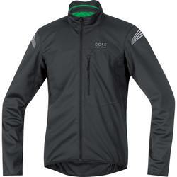 Gore Wear Element Windstopper Soft Shell Jacket