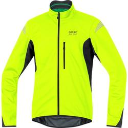 Gore Wear Element Windstopper Soft Shell Jacket
