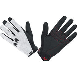 Gore Wear Fusion 2.0 Long Gloves