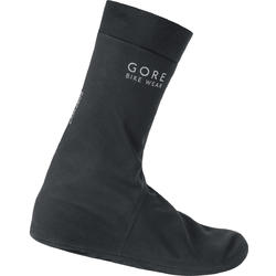 Gore Wear Universal Gore-Tex Socks