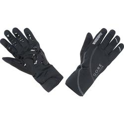 Gore Wear MTB Windstopper Thermo Lady Gloves