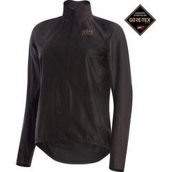 Gore Wear One Lady GORE-TEX Active Bike Jacket