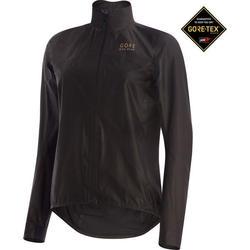 Gore Wear One Lady GORE-TEX Active Bike Jacket