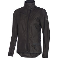 Gore Wear ONE POWER LADY GTX SHAKEDRY Bike Jacket
