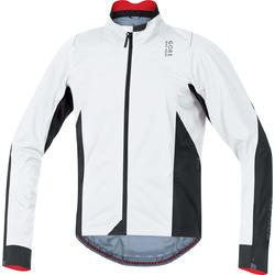 Gore Wear Oxygen 2.0 Gore-Tex Active Jacket (Spring)