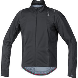 Gore Wear Oxygen 2.0 GTX Active Jacket