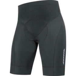 Gore Wear Oxygen 3.0 Tights Short +