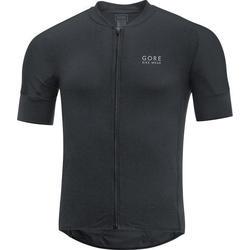 Gore Wear Oxygen CC Jersey